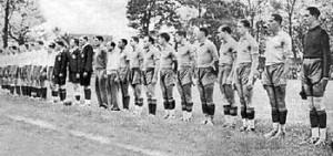 350px-Brésil-Pologne1938