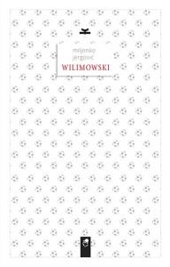 wilimowski-9788364887451
