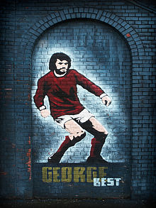 220px-Graffiti_of_George_Best